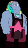 Vote-Bismuth-Yes
