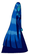 BlueDiamondConceptByDavi