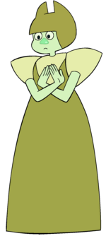 Jadeit01