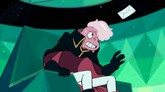 Letters to Lars (7)