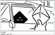 Message Recieved Storyboard 072