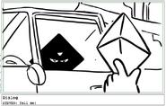 Message Recieved Storyboard 072