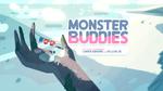 MonsterBuddies