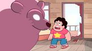 Steven's Lion (198)