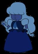 SapphireHomeworldDesign3