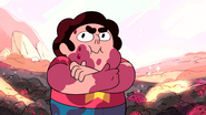 Serious Steven (035)