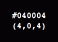 -040004.png