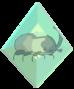 Earhbeetle gemstoneNAV