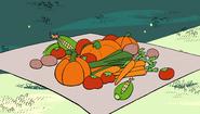 Gem Harvest 149