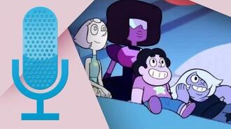V T S - We Are The Crystal Gems (Full)-0