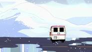Winter Forecast 108