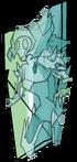 GlassNAV