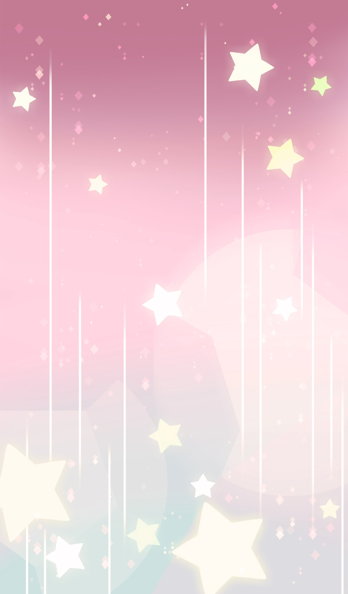 Image magical pink stars backgroundg steven universe wiki magical pink stars backgroundg thecheapjerseys Choice Image
