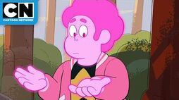 Steven Universe Future Catch Up Trailer Cartoon Network