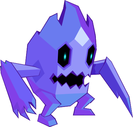 File:Strong Ice Monster.png