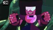 """Stronger Than You"" I Steven Universe Cartoon Network"