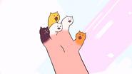 Cat Fingers (173)
