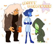 Halloweenhome