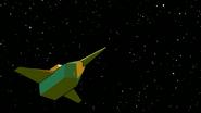Lars of the Stars828
