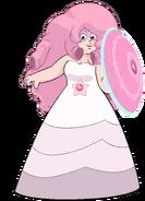 Rose-Quartz-deko3-shield