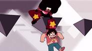Serious Steven (230)