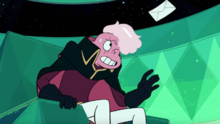 Steven-universe-letters-to-lars