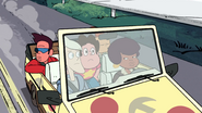 Lars and the Cool Kids (140)