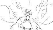 Mirror Gem Storyboard 3