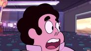 SU - Arcade Mania Steven uh...
