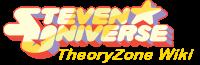 SU TheoryZone Wiki logo