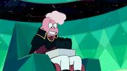 Lars of the Stars316