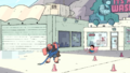 Steven Universe Gemcation 12.png