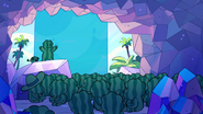 Super Watermelon Island 147