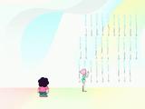 Pearl's Dimension