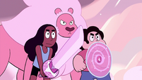 Crack The Whip 167