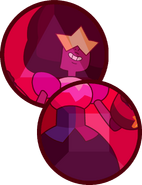 FusionTemplateGarnet3