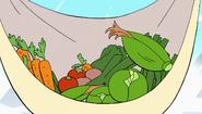 Gem Harvest 146