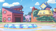 Little Homeworld Plaza BG