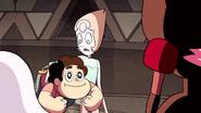 Serious Steven (082)