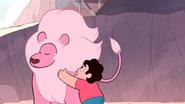 Steven's Lion (147)