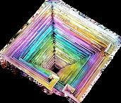 Bismuth 5