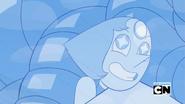 Chille Tid Pearl Dream 4