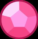 All Rose quartz gemstones by Gekapy