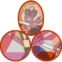 FusionTemplateSardonyx