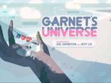 Garnet'in Evreni