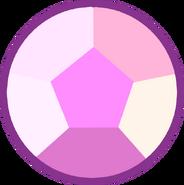 Rose Gem Music Video Palette