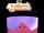 Steven Universe: The Complete Second Season