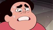 Serious Steven (212)