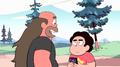 Steven Universe Gemcation 105.png