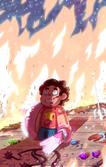 Steven universe the second gem war by zetrystan-dahw0ls